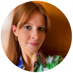 2021-05-26 16_10_39-Lisa Van Rysselberghe _ LinkedIn